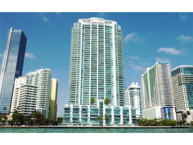 1331 Brickell Bay Dr #4305, Miami, FL 33131 (MLS #A10301253) :: The Riley Smith Group