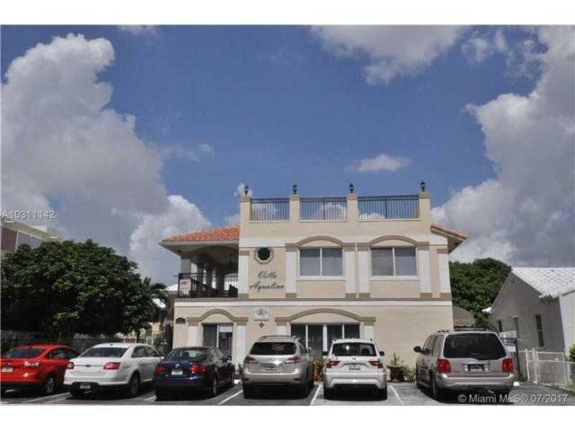 Lauderdale By The Sea, FL 33308 :: Castelli Real Estate Services
