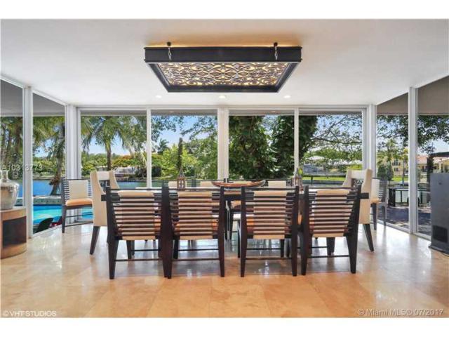 4014 Granada Blvd, Coral Gables, FL 33146 (MLS #A10313773) :: The Riley Smith Group