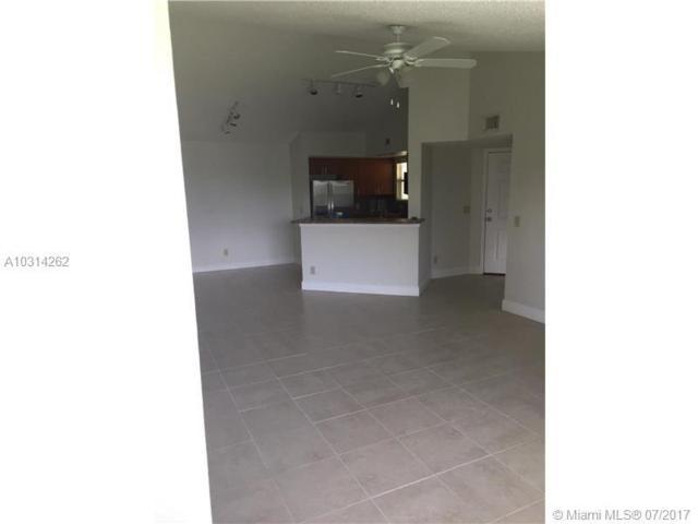 Sunrise, FL 33325 :: Green Realty Properties