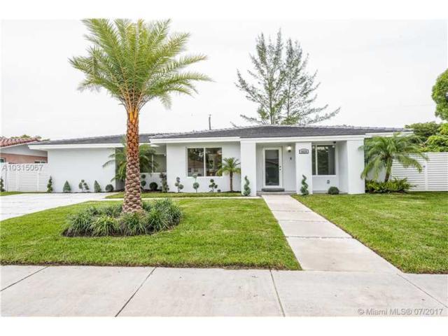 4625 SW 89th Pl, Miami, FL 33165 (MLS #A10315067) :: Green Realty Properties