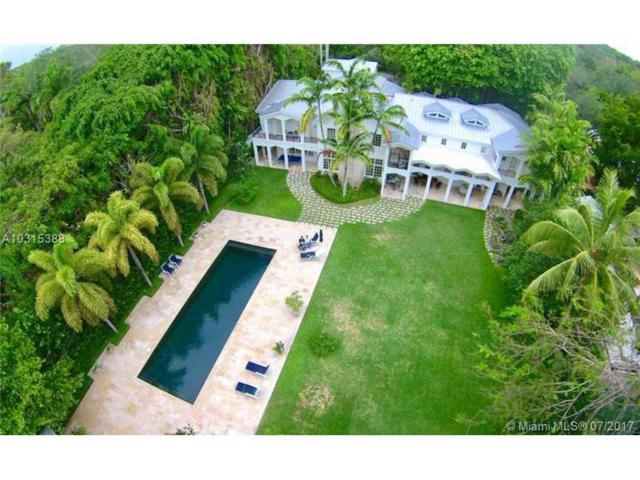 Coconut Grove, FL 33133 :: The Riley Smith Group