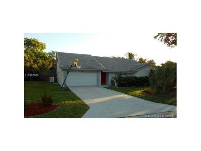 Coral Springs, FL 33071 :: Castelli Real Estate Services