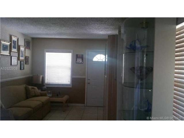 601 NE 3rd Ave, Delray Beach, FL 33444 (MLS #A10322928) :: The Riley Smith Group