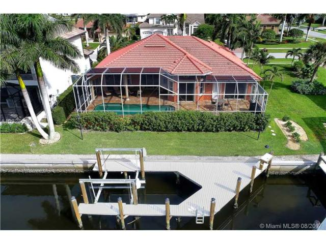 910 Moon, Other City - In The State Of Florida, FL 34145 (MLS #A10325580) :: The Teri Arbogast Team at Keller Williams Partners SW