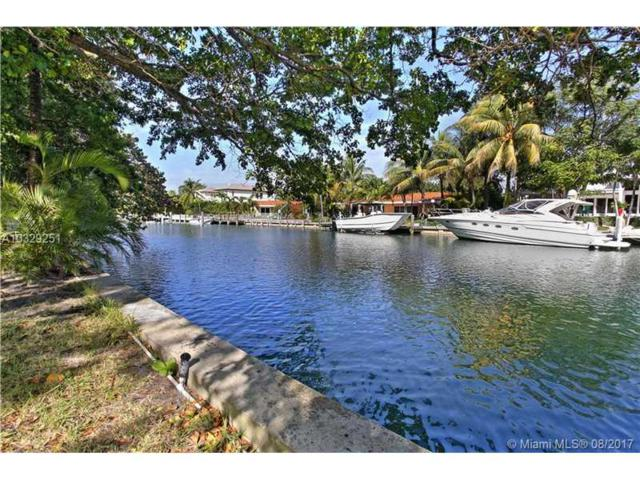 241 Knollwood Dr, Key Biscayne, FL 33149 (MLS #A10329251) :: The Riley Smith Group