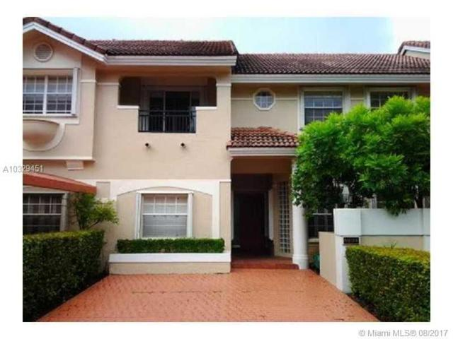 Pinecrest, FL 33156 :: The Riley Smith Group