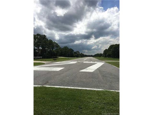 3200 SE Downwinds Rd, Jupiter, FL 33478 (MLS #A10330815) :: The Teri Arbogast Team at Keller Williams Partners SW