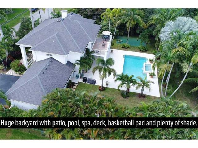 Plantation, FL 33325 :: The Chenore Real Estate Group