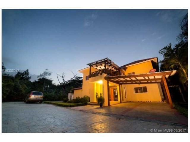 The Palm Villa #5 E Autovia Del Este #5, Other City Value - Out Of Area, SP 02135 (MLS #A10333077) :: Green Realty Properties
