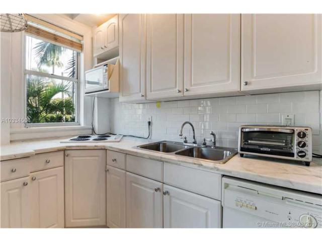 900 16th St #101, Miami Beach, FL 33139 (MLS #A10334564) :: THE BANNON GROUP at RE/MAX CONSULTANTS REALTY I