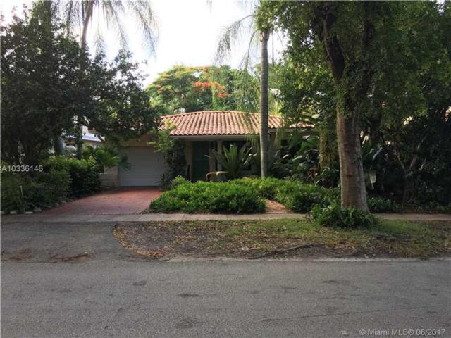 407 Minorca Ave, Coral Gables, FL 33134 (MLS #A10336146) :: The Riley Smith Group