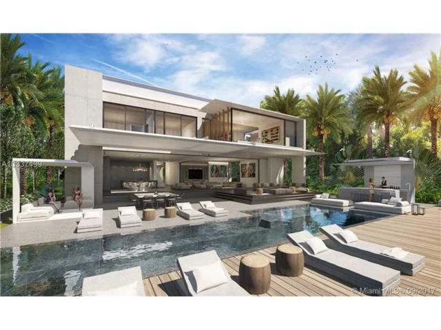 28 W Dilido Dr, Miami Beach, FL 33139 (MLS #A10337499) :: Green Realty Properties