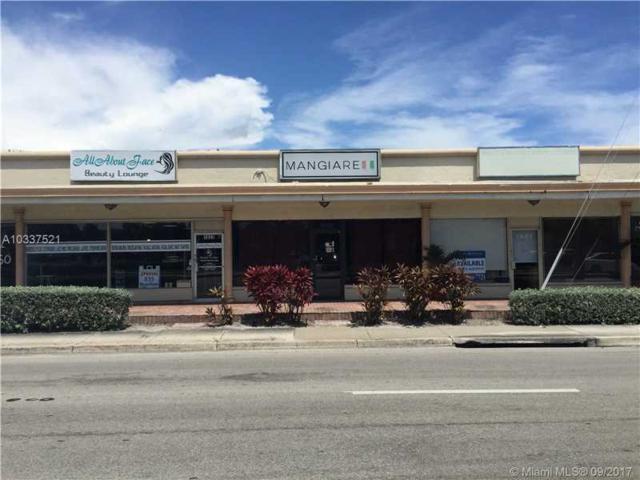 1825 E Sample Rd, Pompano Beach, FL 33064 (MLS #A10337521) :: The Teri Arbogast Team at Keller Williams Partners SW