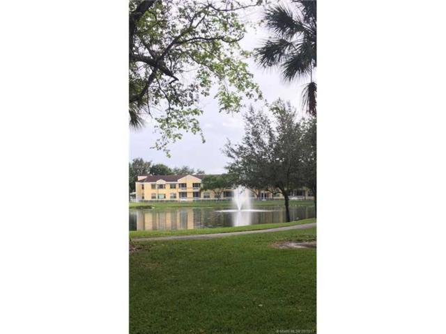 Plantation, FL 33322 :: Stanley Rosen Group