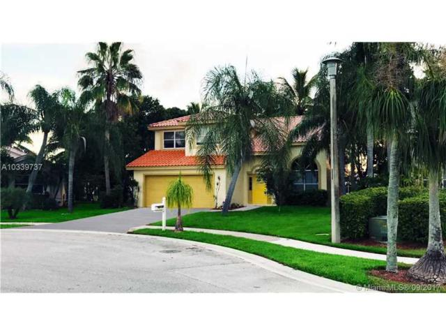 Boynton Beach, FL 33472 :: Stanley Rosen Group