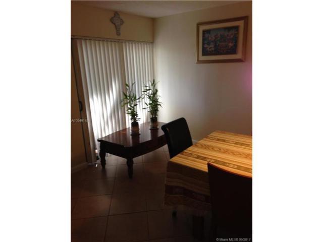 4202 NW 114 Terr #02, Coral Springs, FL 33065 (MLS #A10340148) :: Stanley Rosen Group
