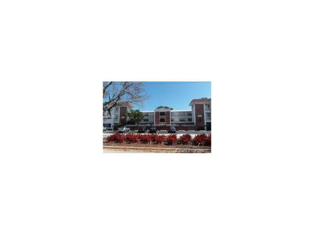 2340 NE 9th St #110, Fort Lauderdale, FL 33304 (MLS #A10341520) :: Stanley Rosen Group