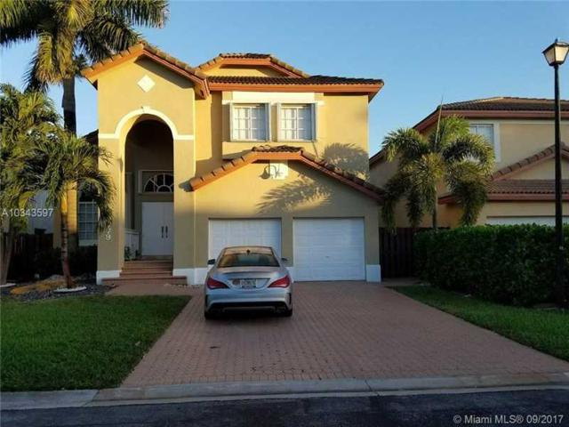 9779 NW 29th St, Doral, FL 33172 (MLS #A10343597) :: Green Realty Properties
