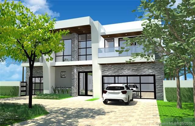 180 Golden Beach Dr, Golden Beach, FL 33160 (MLS #A10380435) :: Berkshire Hathaway HomeServices EWM Realty
