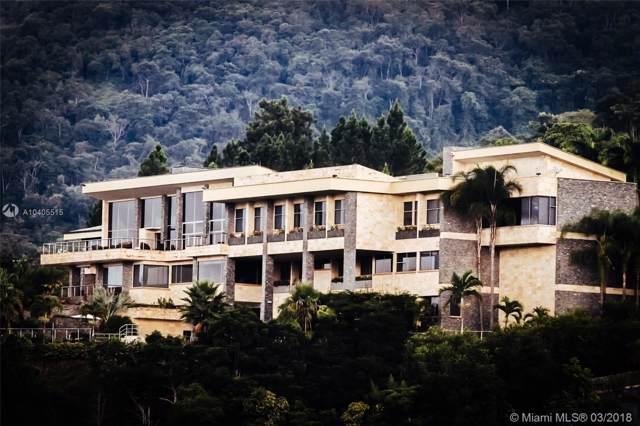 Quinta Warairarepano, Warairarepano, FL 98121 (MLS #A10405515) :: The Riley Smith Group