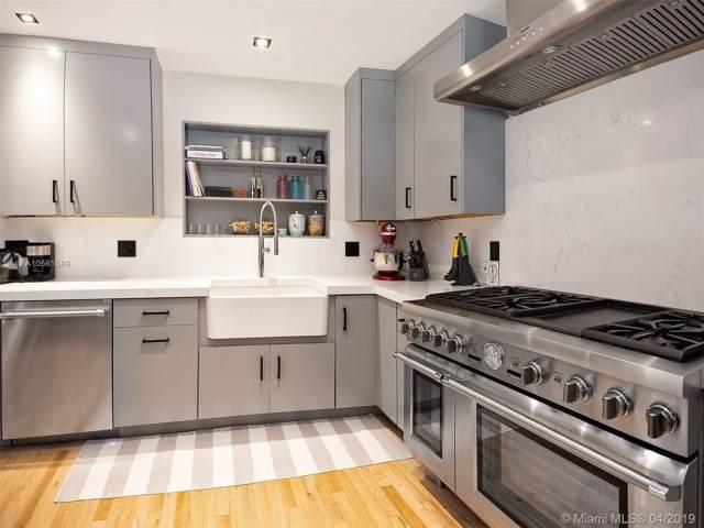 1040 NE 96th St, Miami Shores, FL 33138 (MLS #A10561599) :: Berkshire Hathaway HomeServices EWM Realty