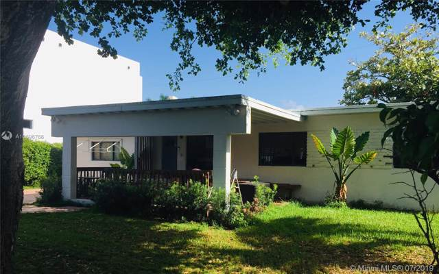245 189th Ter, Sunny Isles Beach, FL 33160 (MLS #A10696766) :: Grove Properties