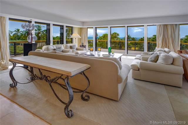9999 Collins Ave 3 C, Bal Harbour, FL 33154 (MLS #A10707277) :: Castelli Real Estate Services
