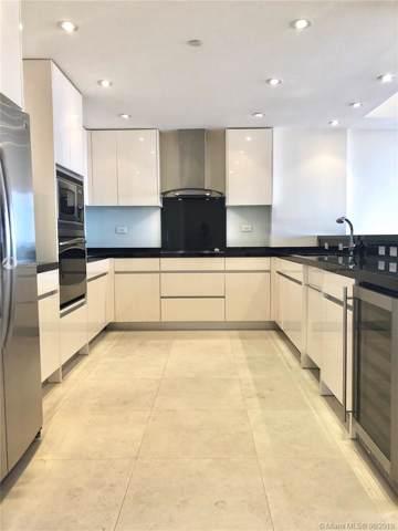 151 Crandon Blvd #928, Key Biscayne, FL 33149 (MLS #A10708407) :: Castelli Real Estate Services