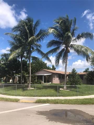30020 SW 143rd Ct, Homestead, FL 33033 (MLS #A10727728) :: Berkshire Hathaway HomeServices EWM Realty