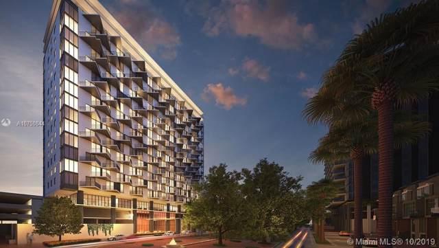 Doral, FL 33166 :: Berkshire Hathaway HomeServices EWM Realty