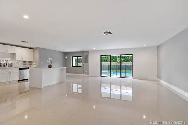 20100 Highland Lakes Blvd, Miami, FL 33179 (MLS #A10753193) :: RE/MAX Presidential Real Estate Group