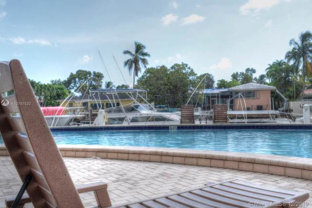 2020 NE 135th St #209, North Miami, FL 33181 (MLS #A10757532) :: Patty Accorto Team