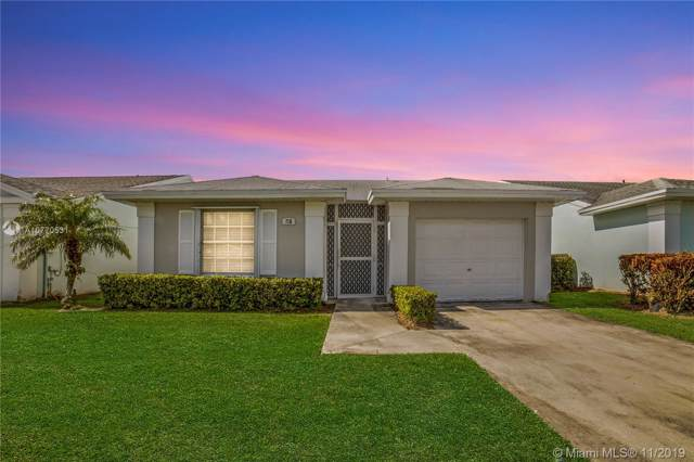710 SE 22nd Ln, Homestead, FL 33033 (MLS #A10770531) :: Berkshire Hathaway HomeServices EWM Realty