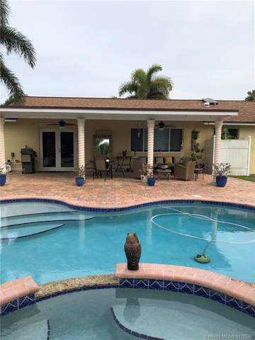 26080 SW 192nd Ave, Homestead, FL 33031 (MLS #A10783242) :: THE BANNON GROUP at RE/MAX CONSULTANTS REALTY I