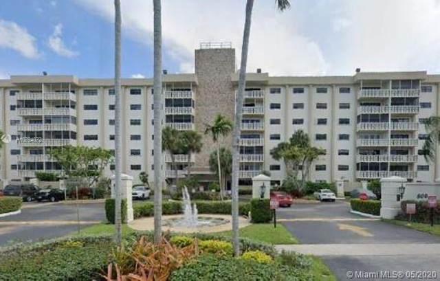 800 NE 195th St #314, Miami, FL 33179 (MLS #A10784072) :: Berkshire Hathaway HomeServices EWM Realty