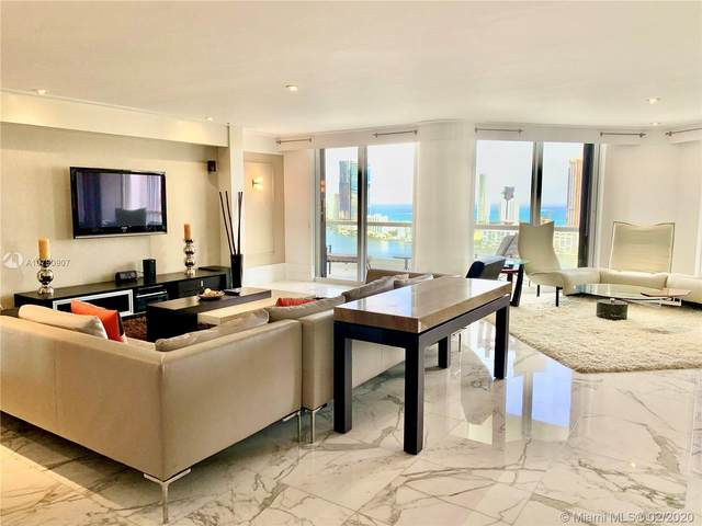Aventura, FL 33160 :: The Riley Smith Group