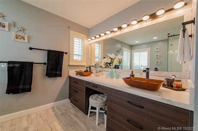 264 S Coconut Palm Blvd, Islamorada, FL 33070 (MLS #A10917567) :: Berkshire Hathaway HomeServices EWM Realty