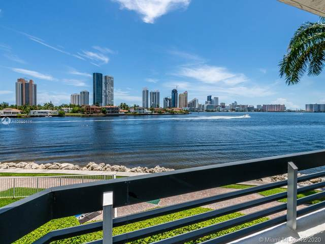19101 Mystic Pointe Dr #1108, Aventura, FL 33180 (MLS #A10950116) :: ONE Sotheby's International Realty