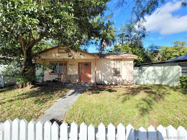 Fort Lauderdale, FL 33315 :: Posh Properties