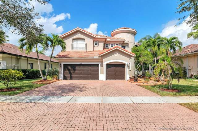 Miramar, FL 33029 :: The Riley Smith Group