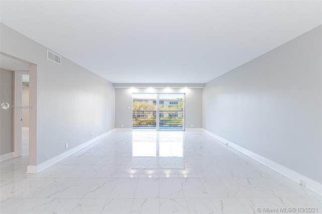 3101 Portofino Pt L3, Coconut Creek, FL 33066 (MLS #A10995878) :: Prestige Realty Group