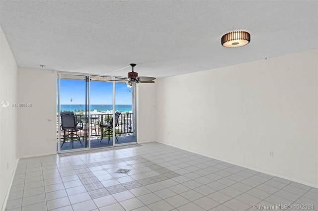 Miami Beach, FL 33141 :: Lana Caron Group