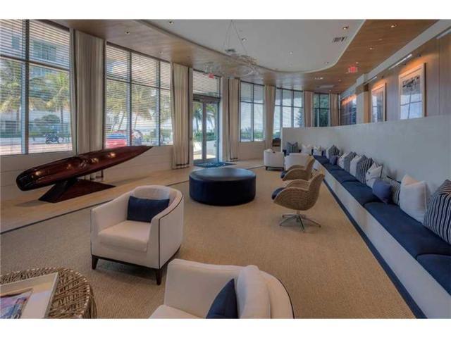 1445 16 ST #602, Miami Beach, FL 33139 (MLS #A10010010) :: Stanley Rosen Group