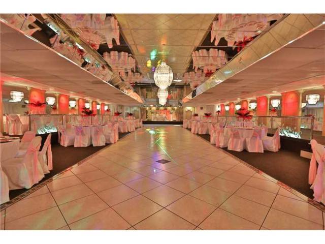 Banquet Hall, Miami, FL 33012 (MLS #A10153114) :: Green Realty Properties