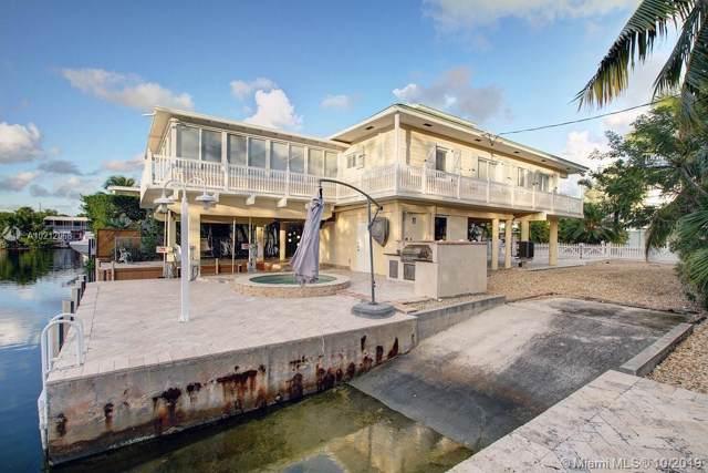 204 Wildwood Cir, Other City - Keys/Islands/Caribbean, FL 33037 (MLS #A10212068) :: Berkshire Hathaway HomeServices EWM Realty