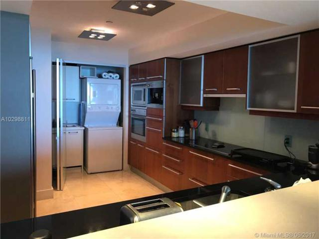1331 Brickell Bay Dr #2809, Miami, FL 33131 (MLS #A10298811) :: Nick Quay Real Estate Group