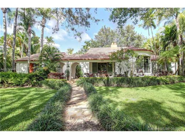 1515 Country Club Prado, Coral Gables, FL 33134 (MLS #A10299462) :: Nick Quay Real Estate Group