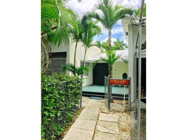 3091 Lucaya St, Coconut Grove, FL 33133 (MLS #A10301202) :: Nick Quay Real Estate Group