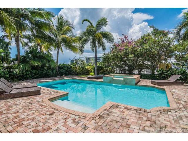 1530 Island Blvd, Aventura, FL 33160 (MLS #A10331238) :: Green Realty Properties